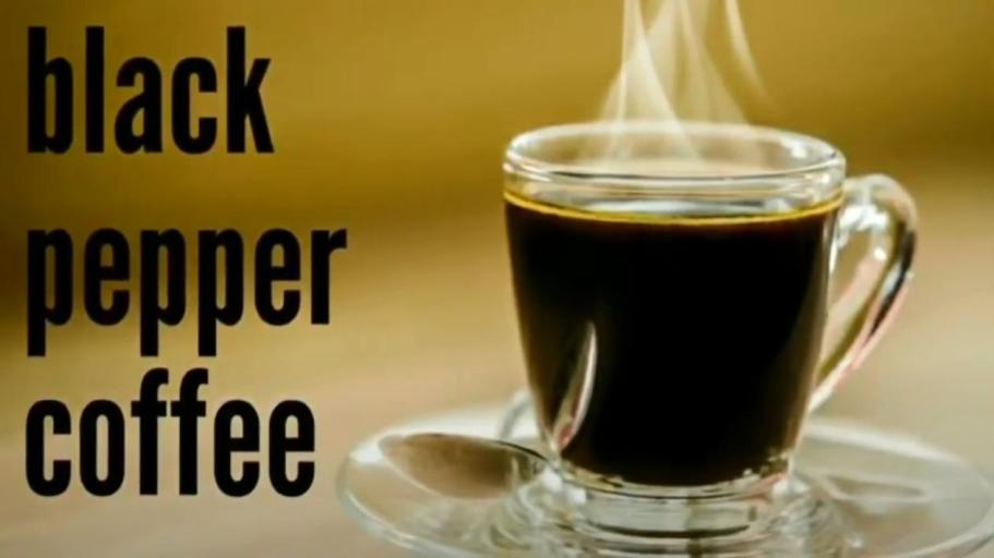 Chipotle Pepper Coffee, A Spicy Cup of Joe You Should Try!
